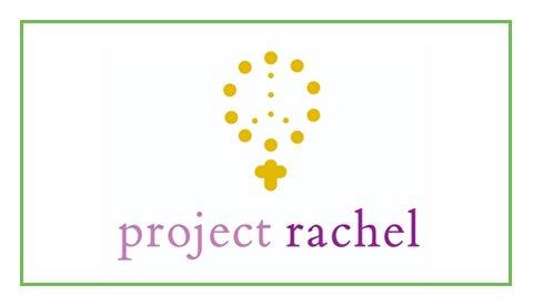 ProjectRachel